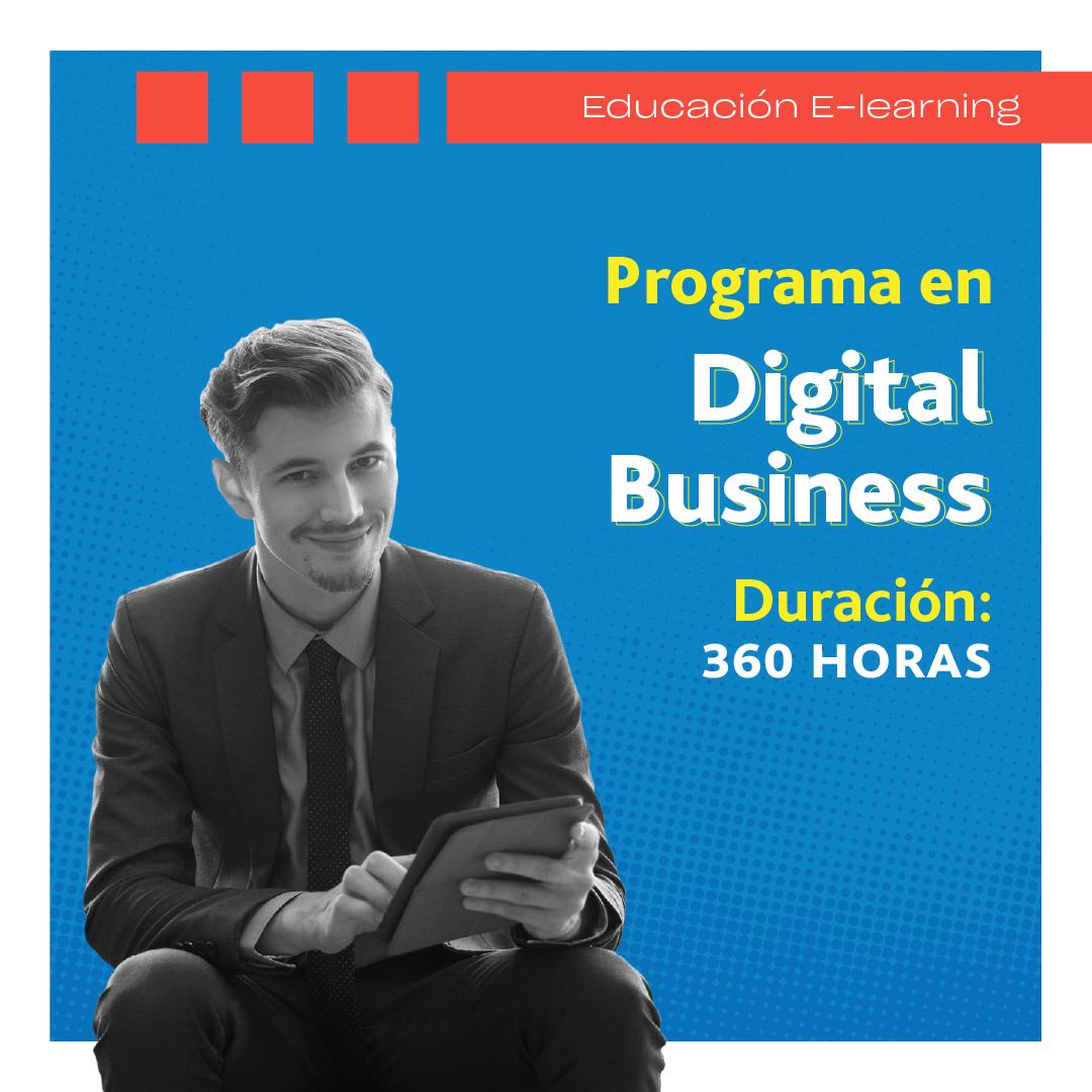 EL_DIGITAL BUSINESS