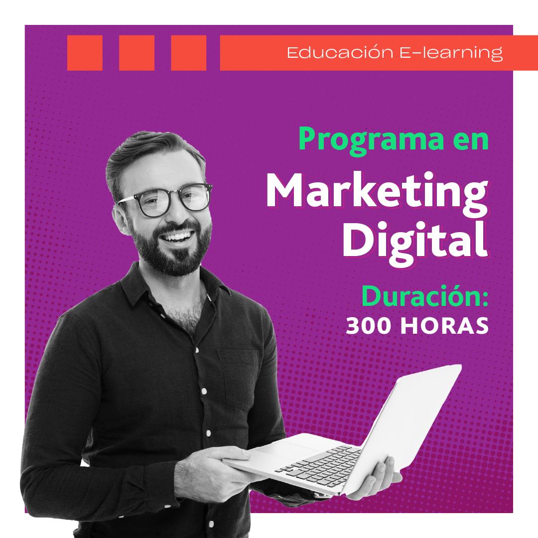 EL_PROGRAMA EN MKT DIGITAL