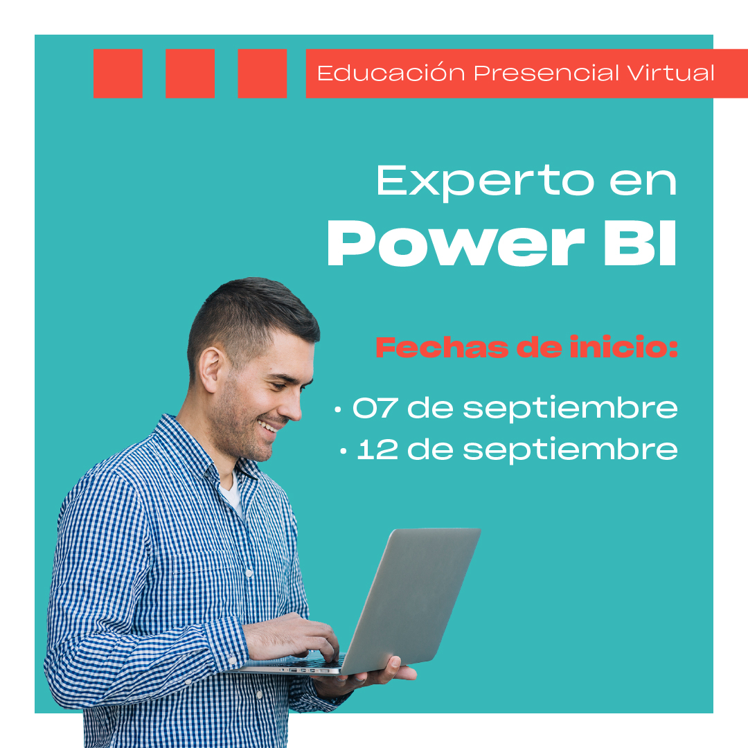 web power bi-100