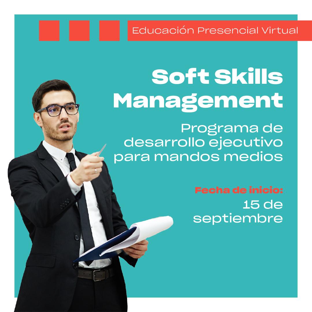 web soft skills-100